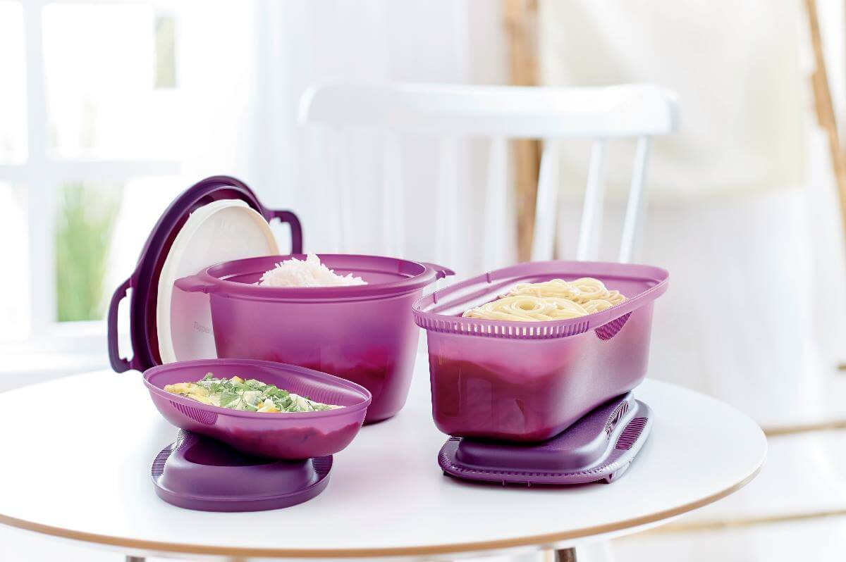 Tupperware Monthly Specials - April 2019 840de6347